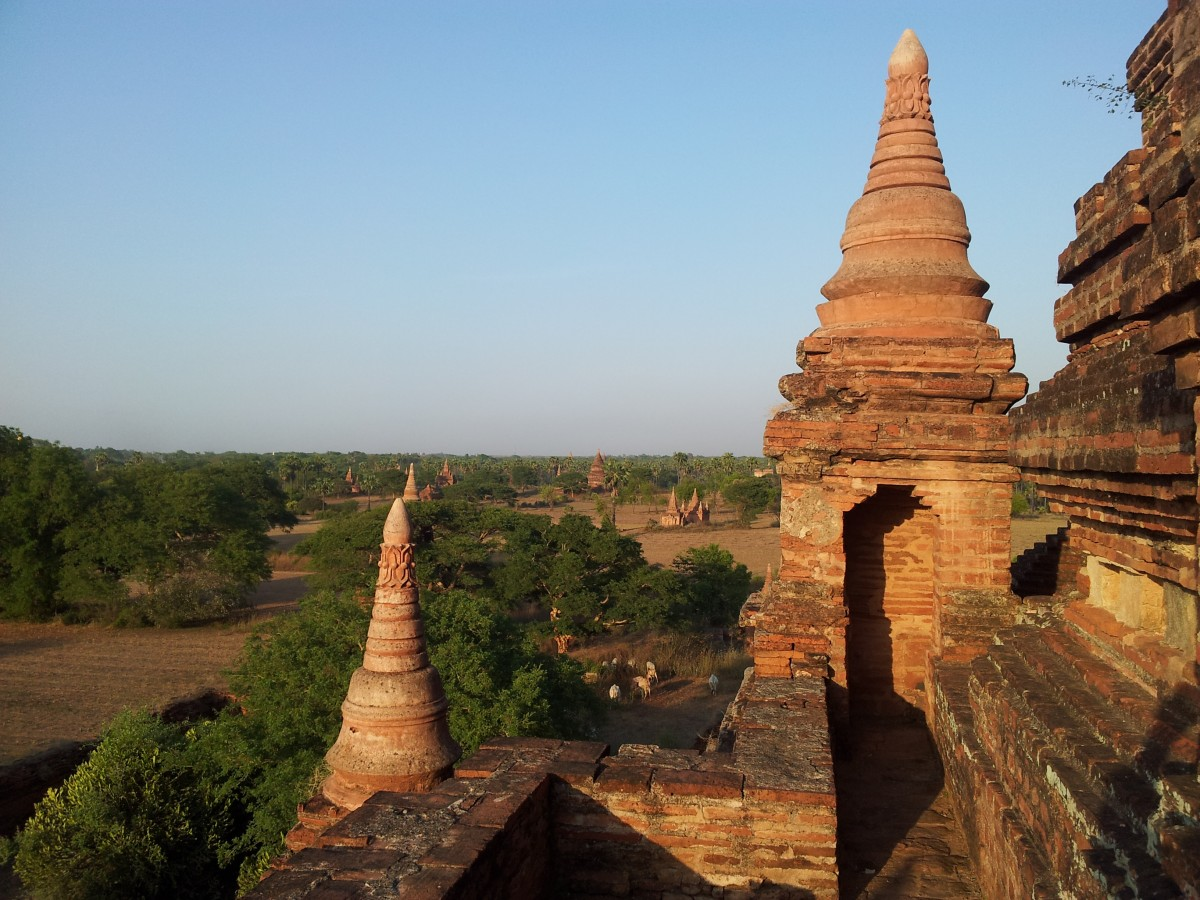 Bagan_4_Mianmar_eusouatoa