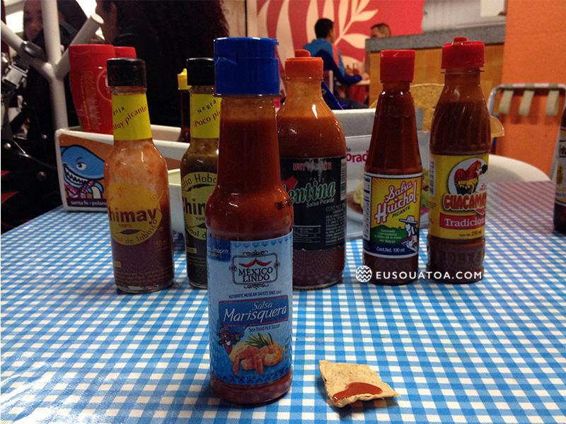 pimentas-mexicanas-eusouatoa-salsas6