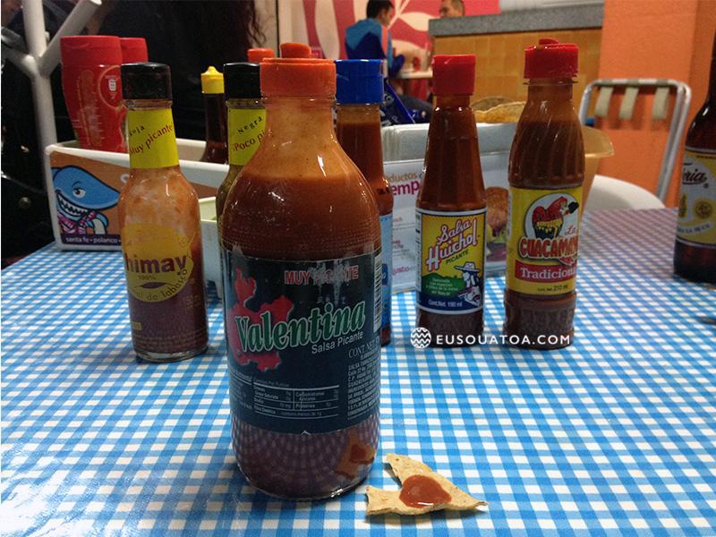 pimentas-mexicanas-eusouatoa-salsas7