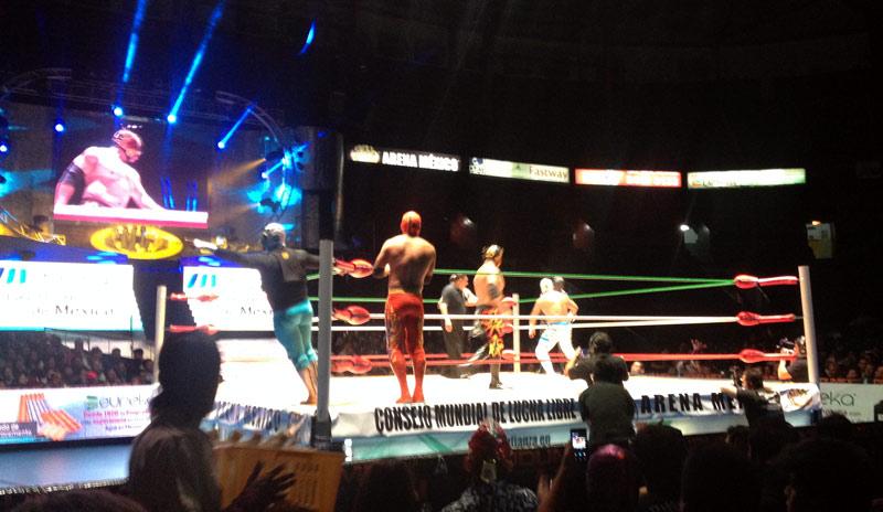 Lucha-Libre-eusouatoa-arena