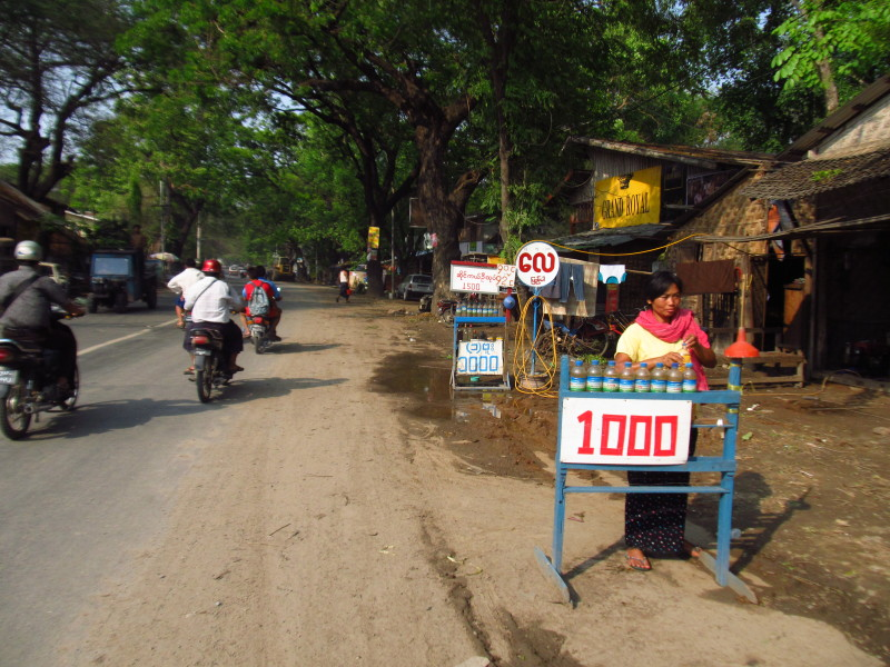 birmania-transito-eusouatoa3