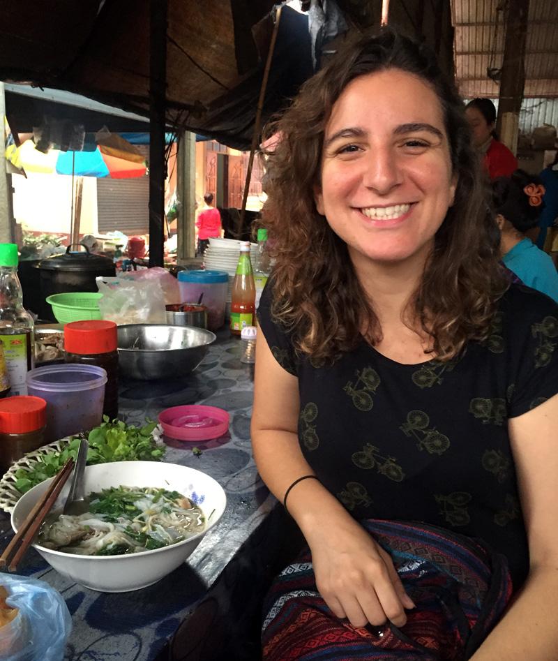 mercadoMuangKhoua_eusouatoa