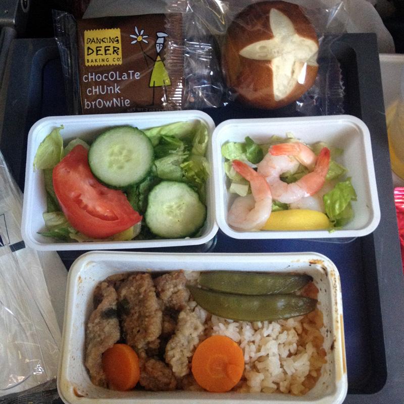 voos_muito_longos-comida-eusouatoa
