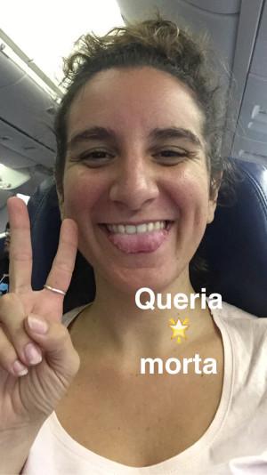 voos_muito_longos-escala-eusouatoa