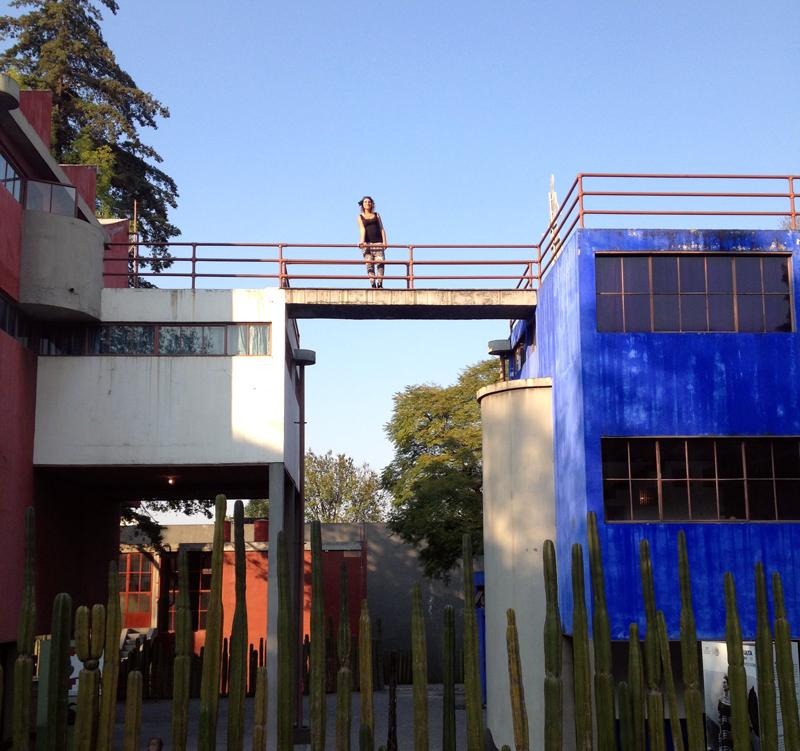 casa-estudio-diego-rivera-casas-eusouatoa
