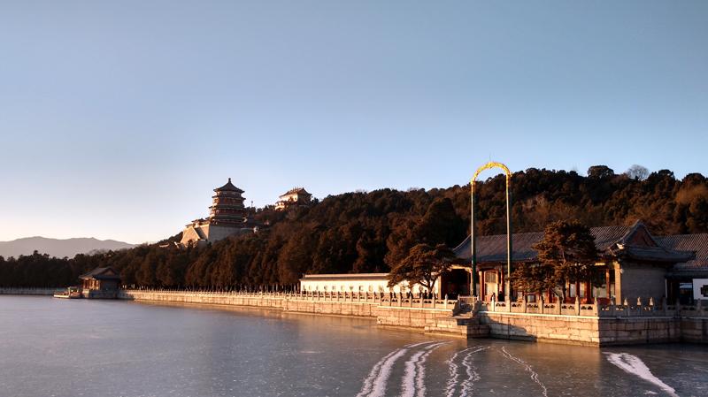 beijing-summer-palace-raissa-matos