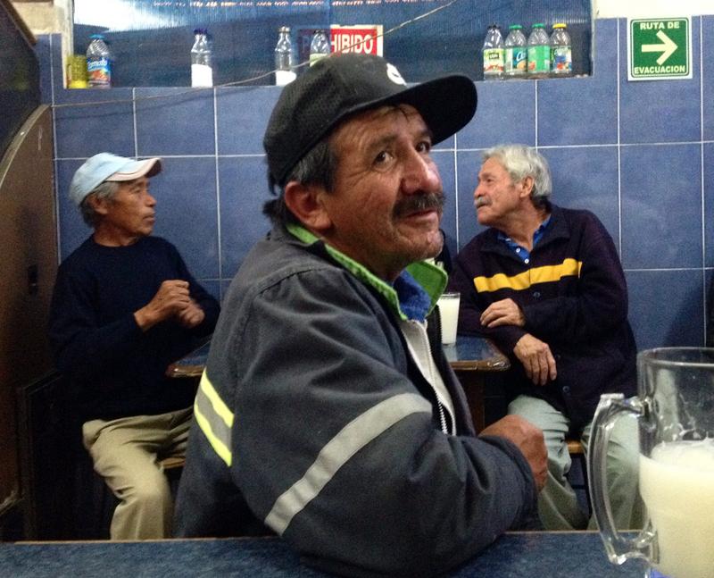 la-paloma-pulqueria-2-pulque-cdmx-eusouatoa