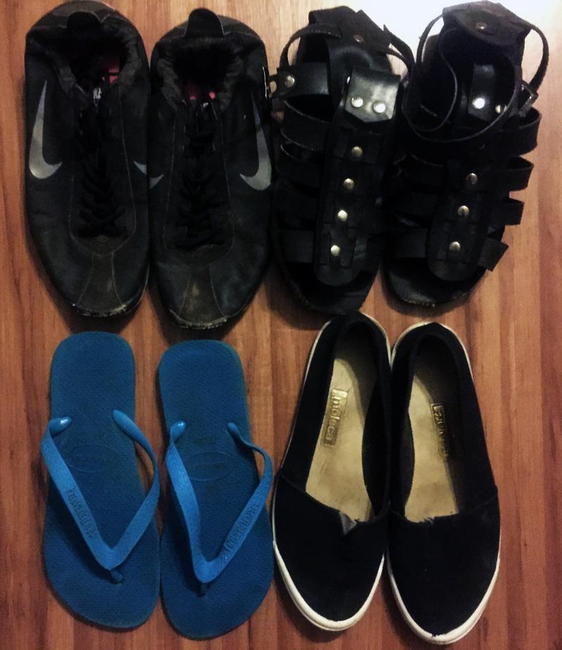 mochila-pro-Kerala-eusouatoa-sapatos