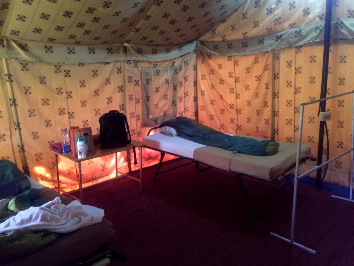 eusouatoa_kerala_munnar_acampamento_dentro