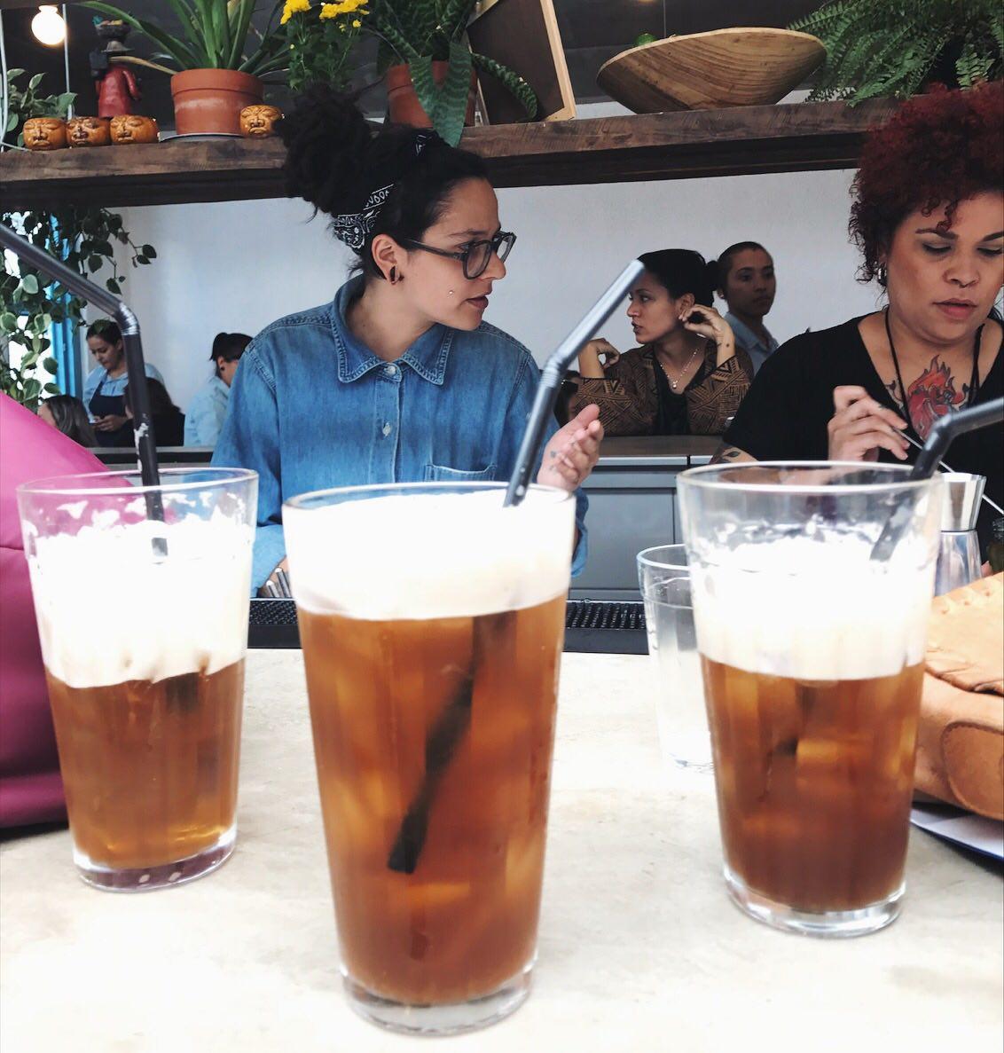 Fito restaurante sao paulo eusouatoa mate gelado