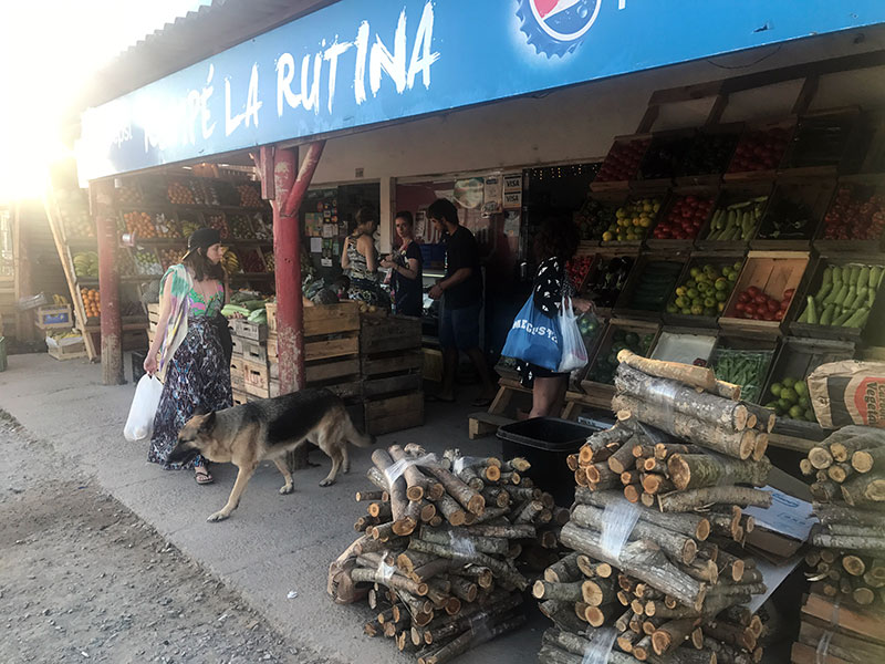 eusouatoa-punta-del-diablo-uruguai-mercadinho