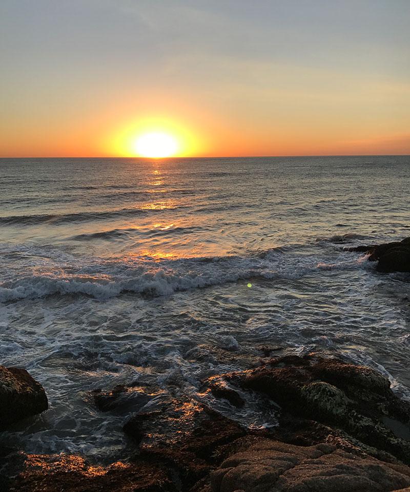 eusouatoa-punta-del-diablo-uruguai-nascer-do-sol-no-mar