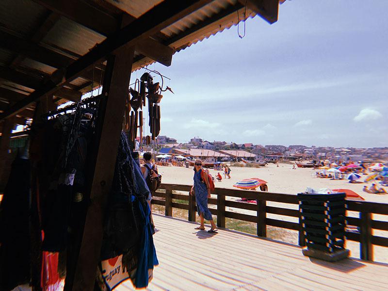eusouatoa-punta-del-diablo-uruguai-playa-de-los-pescadores-feira