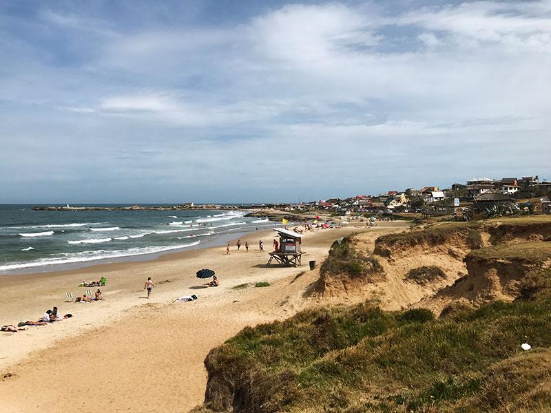 eusouatoa-punta-del-diablo-uruguai-playa-del-rivero
